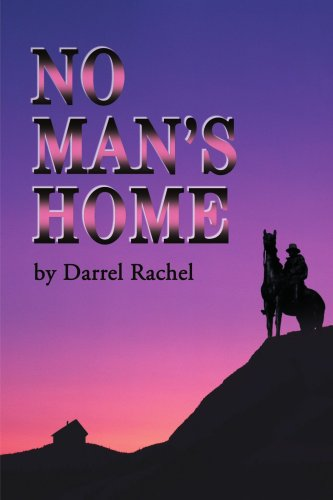 No Man's Home