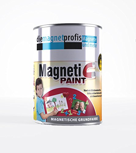 magnetic-paint-magnetic-wall-paint-suitable-for-allergy-sufferers-neodymium-test-magnets-1-litre-gre