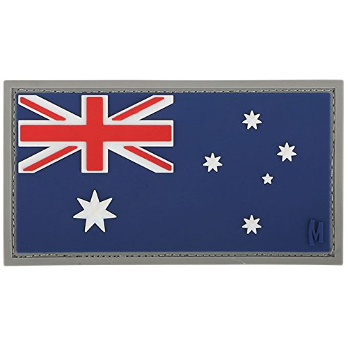 maxpedition-australien-flag-vollfarbe-moral-patch