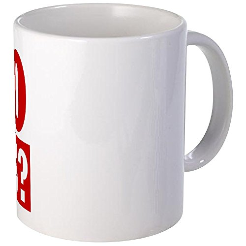 cafepress-who-cares-unique-coffee-mug-coffee-cup-tea-cup