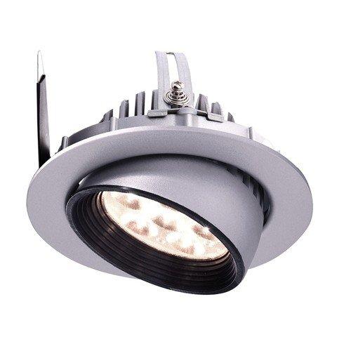 Deco luce Luce da incasso a soffitto, corrente costante, 220-240