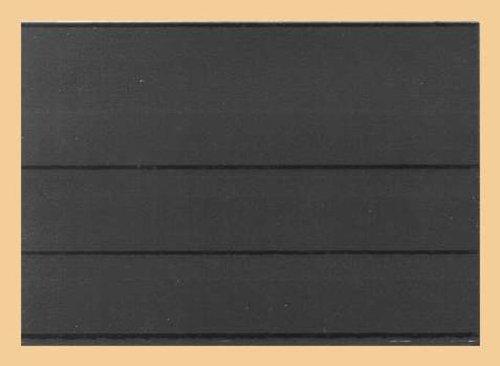 Preisvergleich Produktbild 100x KOBRA-Versand-Einsteckkarten 148 x 105 mm mit Deckblatt Nr.