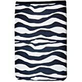 OP/TECH USA 4642598 Smart Sleeve 598 for e-Readers (Zebra)