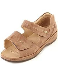 158c41fb37c1 Amazon.co.uk  Sandpiper  Shoes   Bags