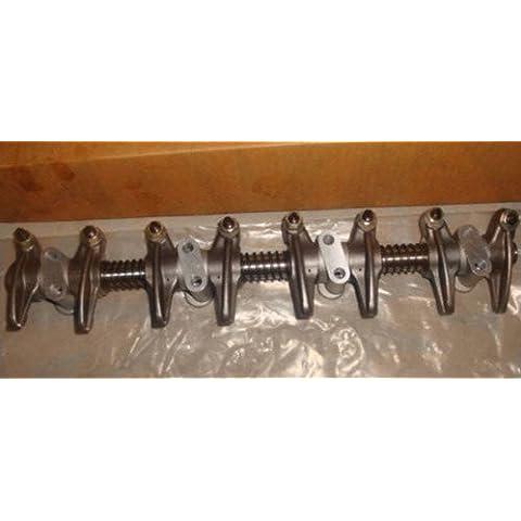 Motor brazo ASS ROCK GOWE 'y para ISUZU C240PKJ motor brazo ASS ROCK' Z-5-12611-022-1 TCM y carretilla elevadora