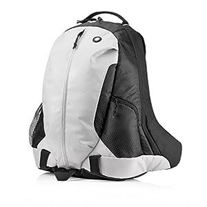 HP Roller Rucksack für Notebook