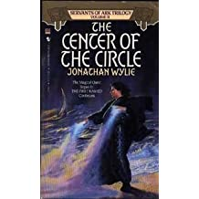 CENTER OF THE CIRCLE (Servants of the Ark, Vol II)