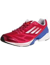 sale retailer 82d40 5f214 ADIDAS Adizero Feather 2 Zapatilla de Running Seã±Ora