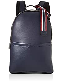 Calvin Klein - Flex 2g Round Backpack, Borse a spalla Uomo