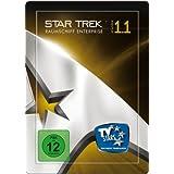 Star Trek - Raumschiff Enterprise: Season 1.1, Remastered