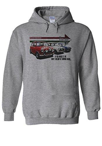 classic-mini-cooper-cars-italian-novelty-sports-grey-men-women-unisex-hooded-sweatshirt-hoodie-l