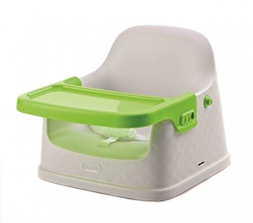 BabyToLove-Easy-Dine-Sitzerhhung-Lime