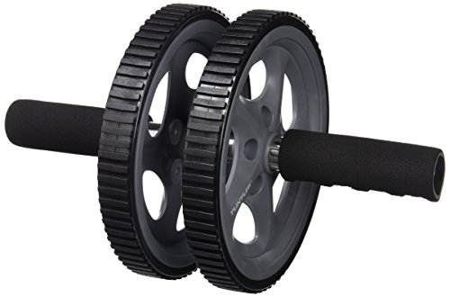 Tunturi Duo Wheel Deluxe, 14TUSFU270