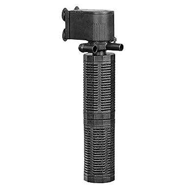Hidom Aquarium 30w 3 in 1 Internal Filter Pump 1600 LPH Filtration - AP-2000L