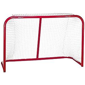 Streethockey Tor CCM 54″ 137 cm