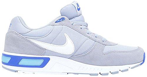 Nike Sneaker Nightgazer Grau (Grau)