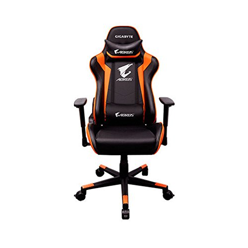 Und In Gamingstühle Kaufen Büro WarsteinGamingstuhl N8wOmvny0
