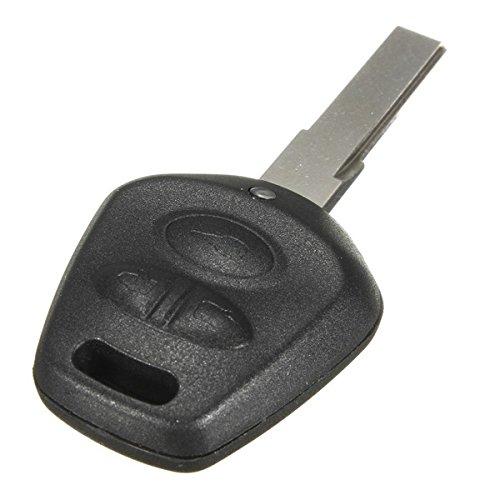 cle-plip-porsche-boxster-carrera-cayenne-911-968-986-996-gt2-gt3-3-pulsanti-cover-pro-plip