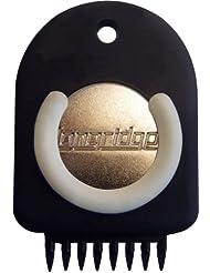 GrooVtec Golf Club Reiniger Multi-Pin