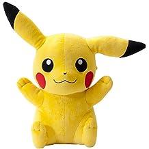 Pokèmon Pikachu de Peluche