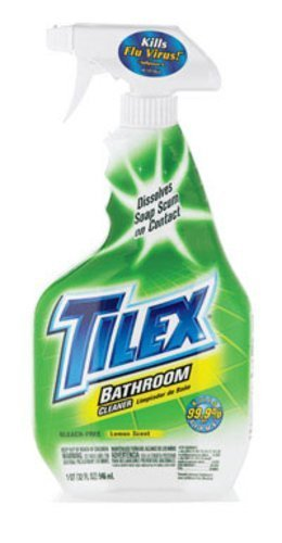 tilex-bleach-free-lemon-scent-bathroom-cleaner-32-oz-by-tilex