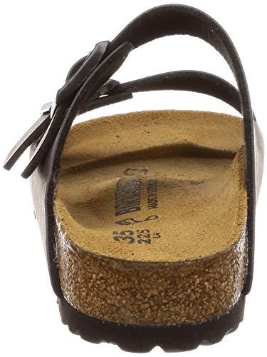 buy online 4e302 939e0 Offerte abbigliamento birkenstock