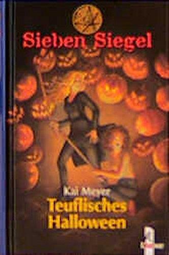 Teuflisches Halloween ()