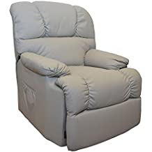 sillon relax electrico - Envío gratis - Amazon.es