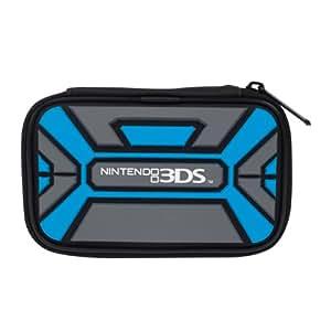 Nintendo Licensed Expedition Case - Blue (Nintendo 3DS)