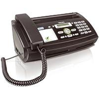 Philips Magic 5 Eco Voice PPF675E Fax con Telefono e Segreteria Telefonica