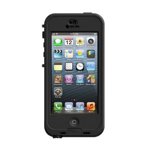 lifeproof-nuud-funda-para-apple-iphone-5-5s-negro