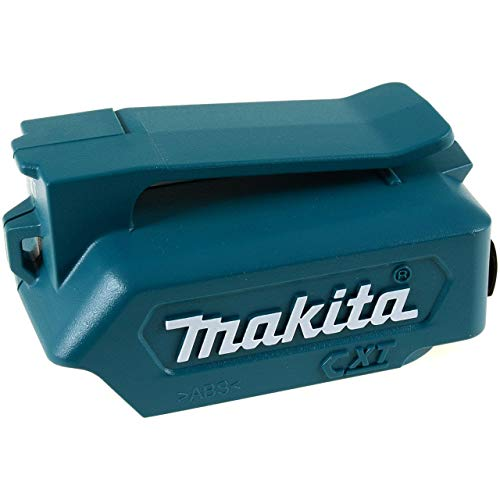 Makita Lithium-Ionen-Akku/Li-Ion-Akku, (18