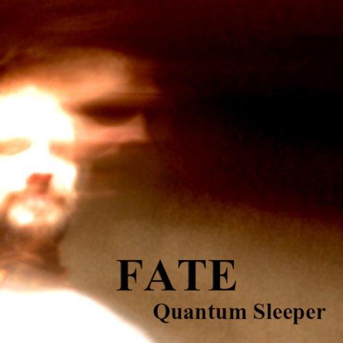 Quantum Sleeper - Single -