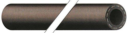 Tuyau pression température intérieure 12mm max. 110°C Longueur 100m extérieur 20mm Place Impression 30bar travail pression 10bar Gastroteileshop