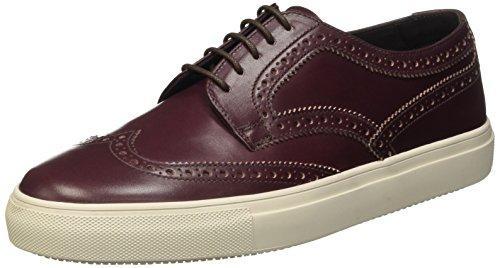fratelli-rossetti-45369-scarpe-low-top-uomo-rosso-uva-42-eu