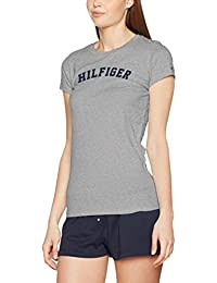 23dcb0e1 Amazon.co.uk: Tommy Hilfiger - Tops, T-Shirts & Blouses / Women ...