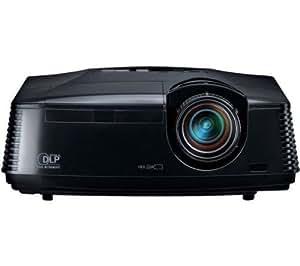MITSUBISHI Vidéoprojecteur HC4000 - noir . + GARANTIE 3 ANS!