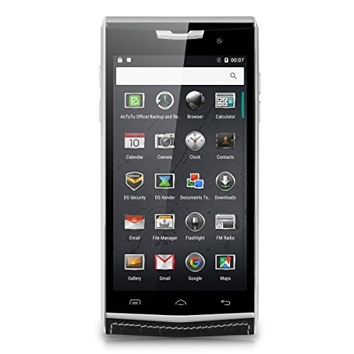 doogee-titans-t3-smartphone-4g-lte-android-60-mt6753-13ghz-octa-core-47-ips-hd-schermo-3gb-ram-32gb-