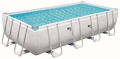 pool selber bauen swimmingpool im garten. Black Bedroom Furniture Sets. Home Design Ideas