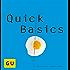 Quick Basics (GU Basic cooking)