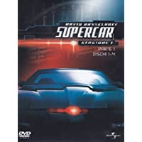 SupercarStagione01Volume01