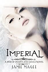 Imperial (Web of Hearts and Souls) by Jamie Magee (2014-01-15)