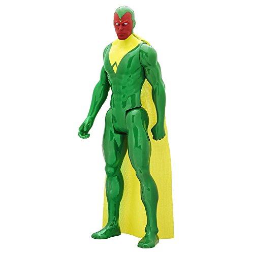 marvel-titan-hero-series-marvels-vision