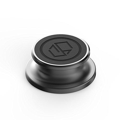 Sinjimoru Magnetic Phone Holder