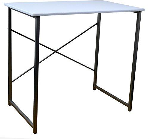 harbour-housewares-computer-laptop-wooden-desk-white