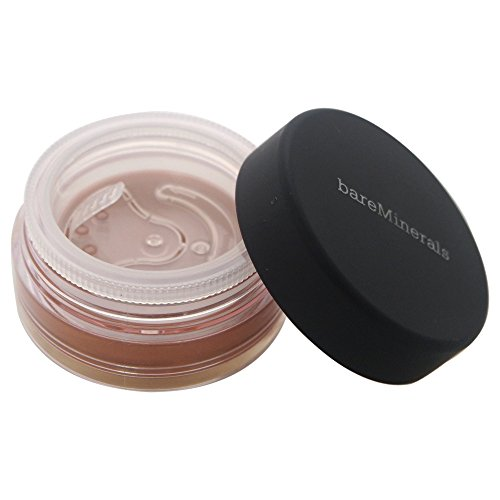 bare-escentuals-bareminerals-all-over-face-colour-warmth-15g
