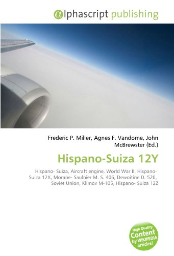 hispano-suiza-12y