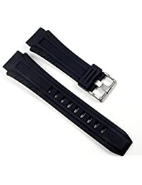 Calypso Ersatzband Uhrenarmband Kunststoff Band K5587
