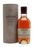Aberlour A'Bunadh Batch 59 / 70cl from Aberlour