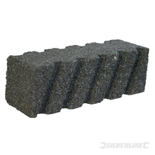 auftragnehmer-gebaude-reiben-ziegel-beton-150-x-50-x-50-mm-gerippt-beton-brick-fur-reinigung-und-bod